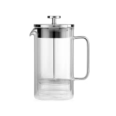 La Cafetiere Boheme Coffee Press