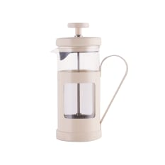 La Cafetiere Monaco Cafetiere French Press, 350ml