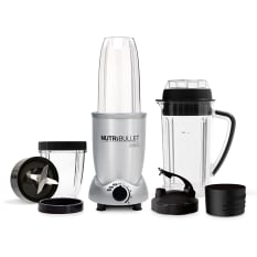 Nutribullet Select Multi-Functional High Speed Blender, 1000W