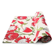 aLove Supreme Table Runner