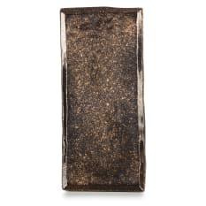 Revol Solstice Platter, 30cm