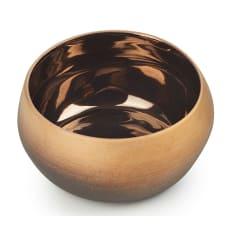 Revol Solstice Bowl, 120ml