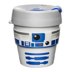 Keepcup Star Wars Travel Mug, 227ml