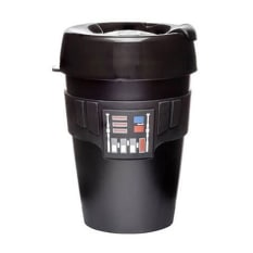 Keepcup Star Wars Travel Mug, 340ml