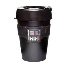 Keepcup Star Wars Travel Mug, 340ml