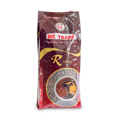 Me Trang Vietnamese Robusta Coffee Beans, 250g