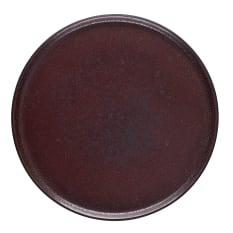 Jars Tout Simple Plate, 28cm