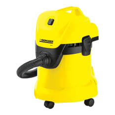 Karcher WD3 Wet & Dry 1000W Vacuum Cleaner