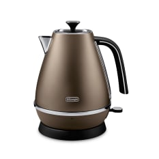 DeLonghi Distinta 1.7L Electric Kettle