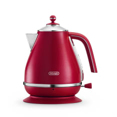 Delonghi Icona Elements 1.7L Electric Kettle