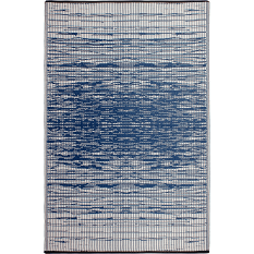 FabHabitat Brooklyn Outdoor Rug