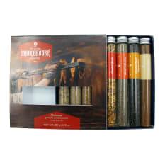 Eat Art Smokehouse, 8 Pack