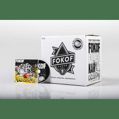 Fokof Lager Gift Box