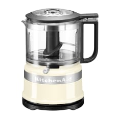 KitchenAid 240W Mini Food Processor