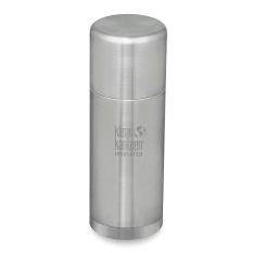 Klean Kanteen Vacuum Insulated TKPro Flask, 750ml