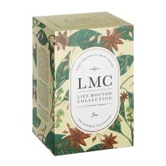 LMC Chai Rooibos Tea, 20 Sachets