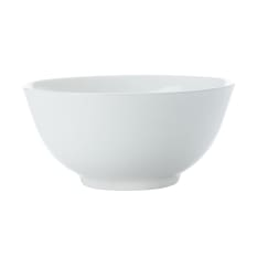 Maxwell and Williams Cashmere Noodle Bowl, 23cm