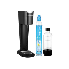 Sodastream Genesis Sparkling Water Machine