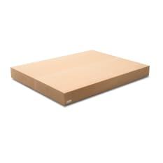 Wusthof Cutting Board, 40cm