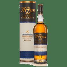 Arran Port Cask Finish Whisky, 750ml