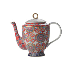 Maxwell & Williams Teas & C's Isfara Teapot, 1L