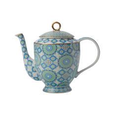 Maxwell & Williams Teas & C's Isfara Teapot, 1L