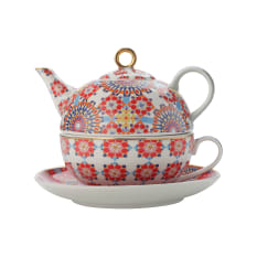 Maxwell & Williams Teas & C's Isfara Tea For One, 300ml