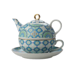 Maxwell & Williams Teas & C's Isfara Tea For One, 300ml