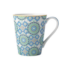Maxwell & Williams Teas & C's Isfara Mug, 360ml