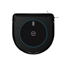 Hobot Legee 668 4-in-1 Robotic Vacuum Cleaner and Mop