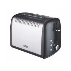 Defy 900W 2 Slice Toaster