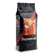 Hausbrandt Academia Coffee