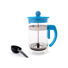 Eetrite Coffee Plunger, 600ml