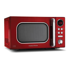 Morphy Richards Accents Digital Microwave, 20L