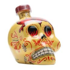 KAH Reposado Tequila, 750ml