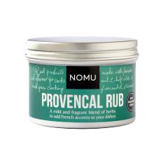NOMU Provencal Rub, 45g