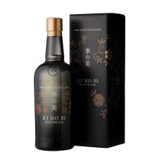 KI NO BI Kyoto Dry Gin, 750ml