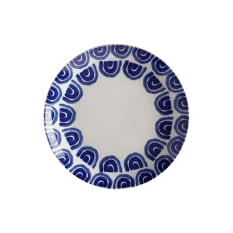 Maxwell & Williams Suomi Dinner Plate, 27cm