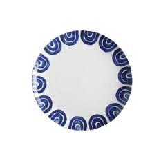 Maxwell & Williams Suomi Round Serving Platter, 36.5cm