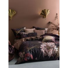 Neve Duvet Cover Set, 200 Thread Count