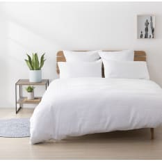 Jasper Duvet Cover Set