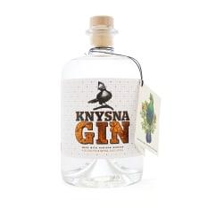 Original Knysna Gin, 750ml