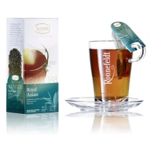Ronnefeldt Joy of Tea Royal Assam