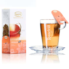 Ronnefeldt Joy of Tea Rooibos Wellness