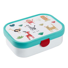 Mepal Campus Lunch Box