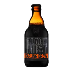 Darling Brew Black Mist Orange, 330ml