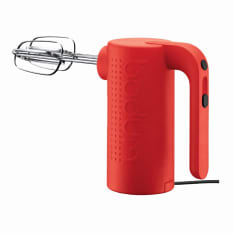 Bodum Bistro Electric Hand Mixer