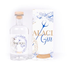 Original Salacia Gin, 750ml
