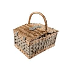 Gift Baskets Polka Picnic Basket