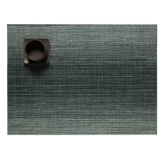 Chilewich Ombre Rectangular Placemat, 48cm
